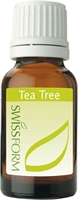 TEA TREE AROMAOLJA